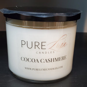 Cocoa Cashmere (Top Seller)