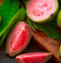 Load image into Gallery viewer, Strawberry Guava (Top Seller)