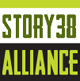 Story38 Alliance