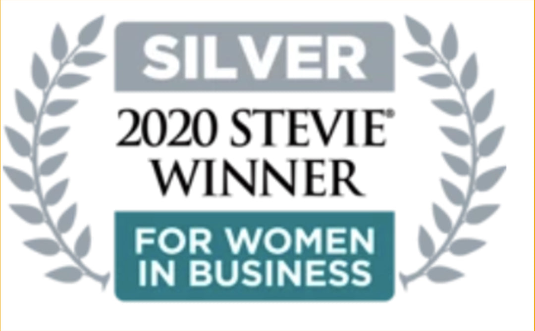 The 17th Annual Stevie Awards for Women in Business