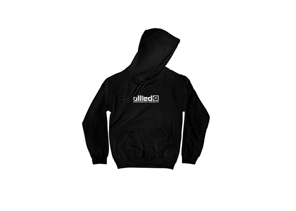Allied Performance Projects Hoodie - Limited Sizes