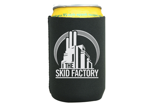The Skid Factory Drink Cooler