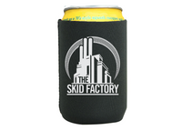 The Skid Factory - Aussie Summer Pack