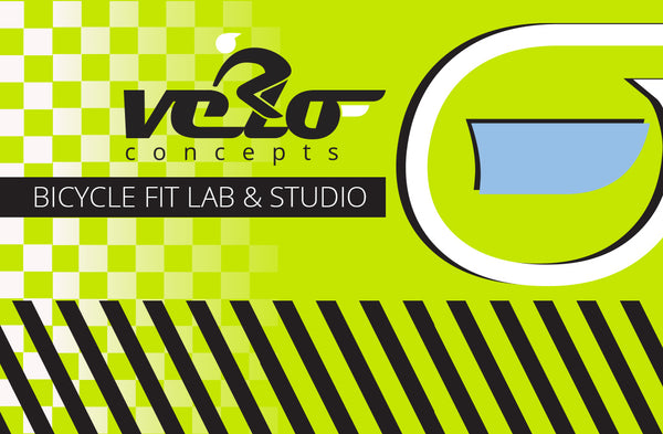 VeloConcepts eGift Card