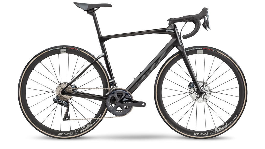 2020 BMC RoadMachine 02 One