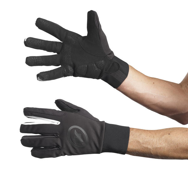 Assos Bonka Gloves