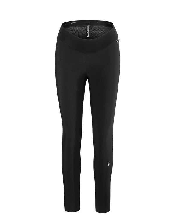 Assos hl.Tiburu Tights