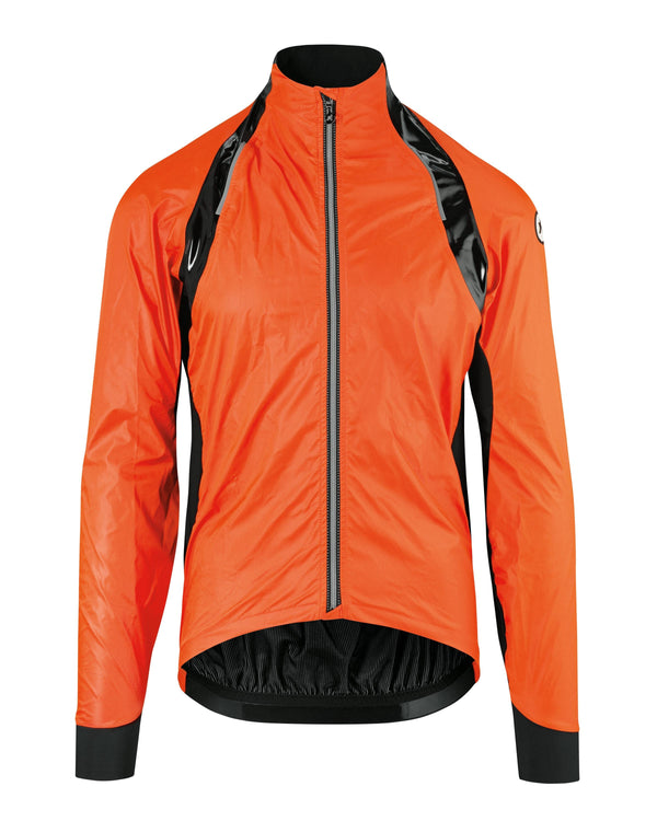 Assos rs SturmPrinz Rain Jacket
