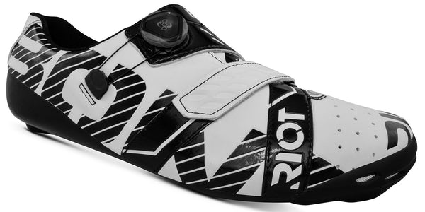 Bont Riot+ Shoes