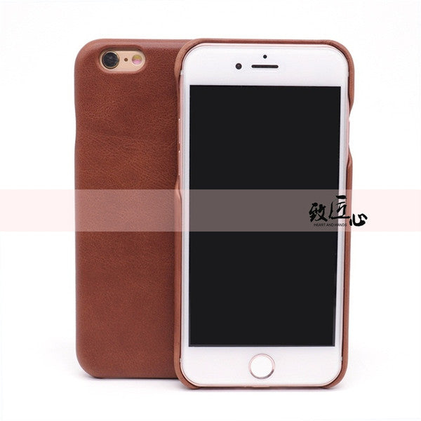 Funda iPhone 6 Plus/iPhone 6S PlusMAGQI TPU Silicona Flexible