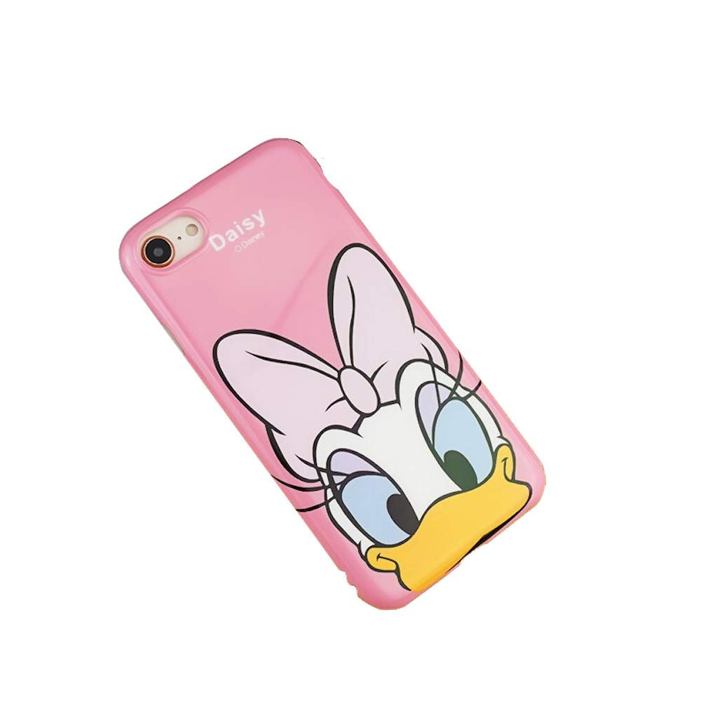 VIDALIBRE Funda iPhone Disney iPhone X Funda Disney iPhone XS