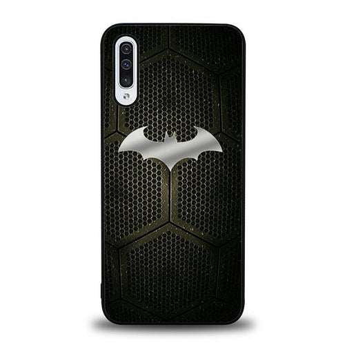 coque custodia cover fundas hoesjes j3 J5 J6 s20 s10 s9 s8 s7 s6 s5 plus edge B12042 Batman FF0122 Samsung Galaxy A50 Case