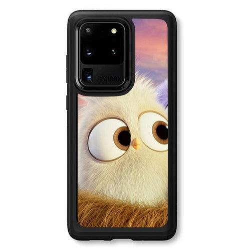 coque custodia cover fundas hoesjes j3 J5 J6 s20 s10 s9 s8 s7 s6 s5 plus edge B9738 Animal FF0224 Samsung Galaxy S20 Ultra Case