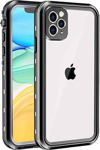 amazon funda iphone 11 pro max