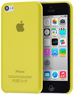 amazon funda iphone 5c