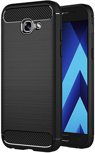 amazon funda samsung galaxy a3 2017