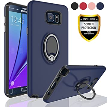amazon funda samsung note 5