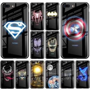 best funda iphone 7 marvel list and get free shipping - d81l9453