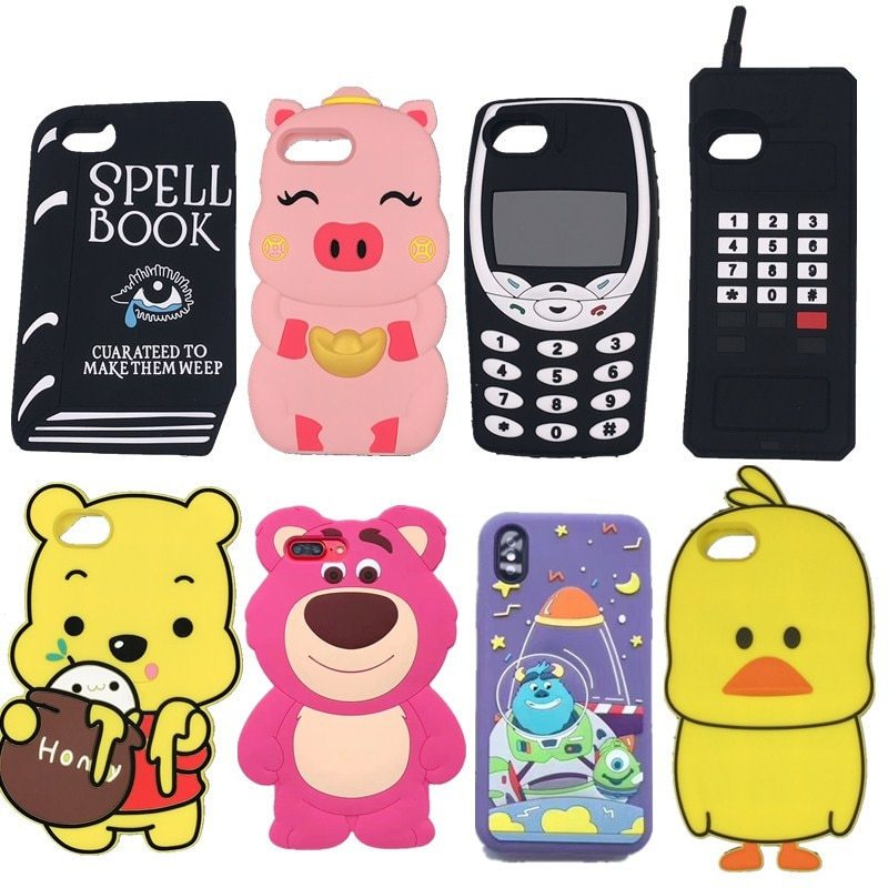 best iphone silicone stitch case brands and get free shipping - a742