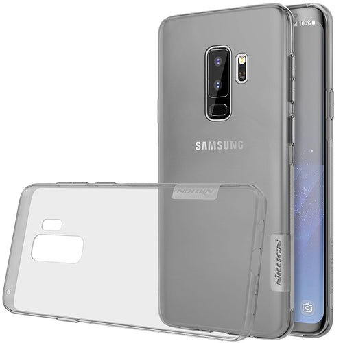 comprar funda samsung galaxy s9 plus