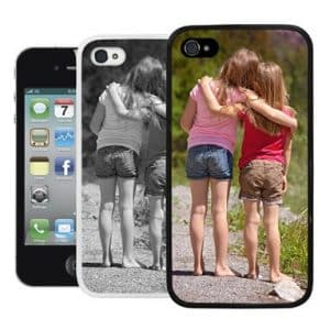 crear funda iphone 4