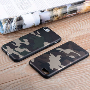funda iphone 4 militar