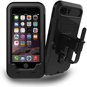 funda iphone 6 bici