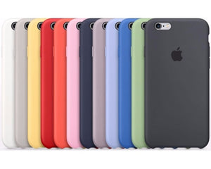 funda iphone 6 colores