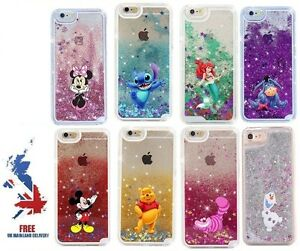 funda iphone 6 liquido