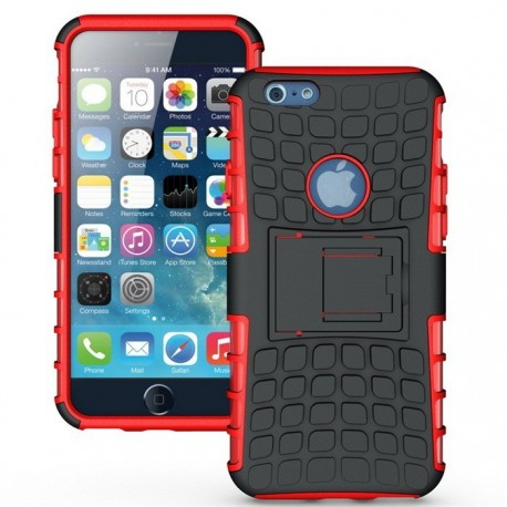 funda iphone 6 mejor