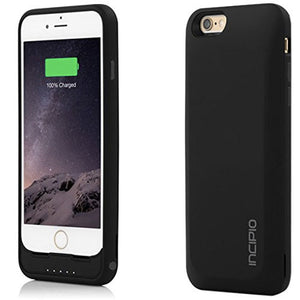 funda iphone 6 plus bateria