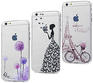 funda iphone 6 plus bici