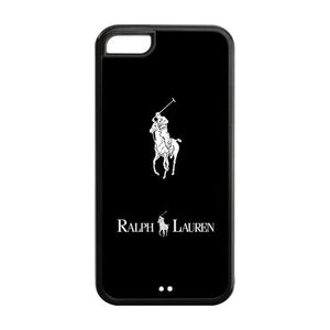 funda iphone 6 plus ralph lauren