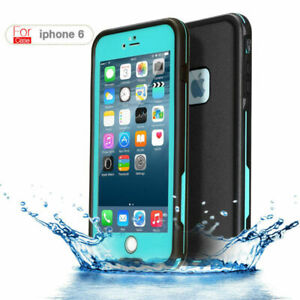 funda iphone 6 resistente golpes