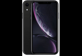 funda iphone xr mediamarkt