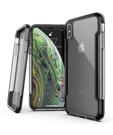 funda iphone xs max chile