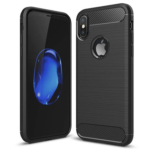 funda iphone xs max comprar