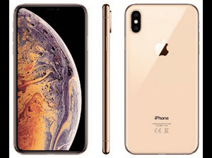 funda iphone xs media markt