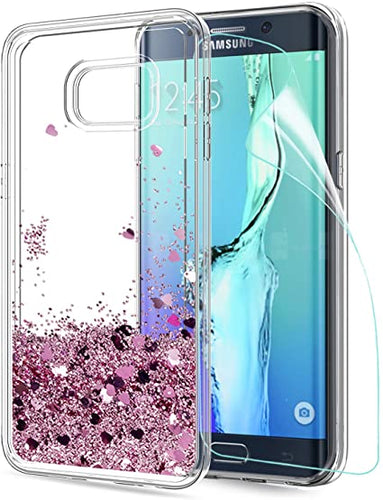 funda samsung galaxy 6 edge plus