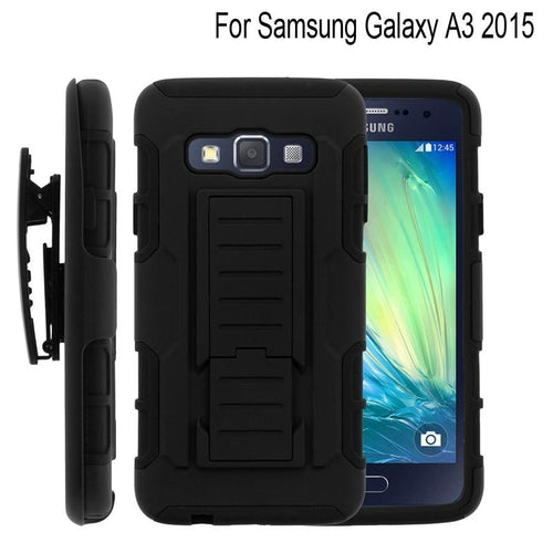 funda samsung galaxy a3 2015