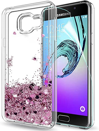 funda samsung galaxy a3 amazon