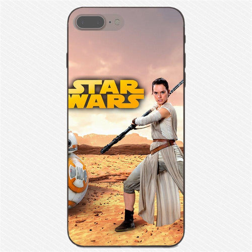 funda samsung galaxy a3 star wars