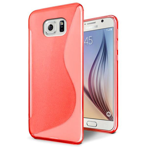 funda samsung galaxy s6 edge plus ebay