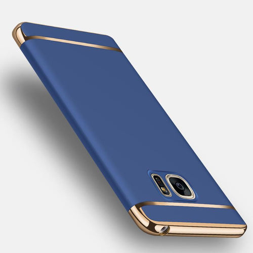funda samsung note 5