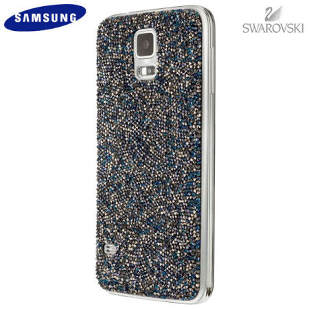 funda samsung s6 edge plus swarovski