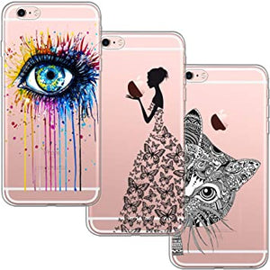 fundas iPhone originales - fundas iPhone bonitas  Fundas para - printpeace
