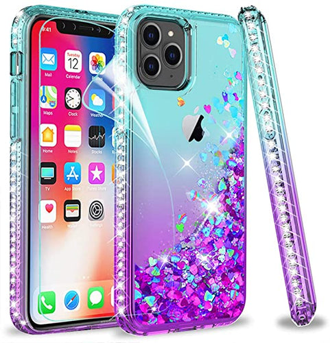 fundas iphone 11 pro amazon
