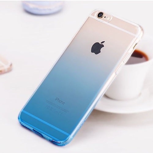 fundas iphone 6 plus online