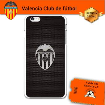 fundas iphone 6 plus valencia