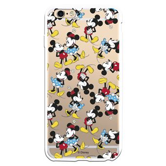 fundas iphone 6s plus disney